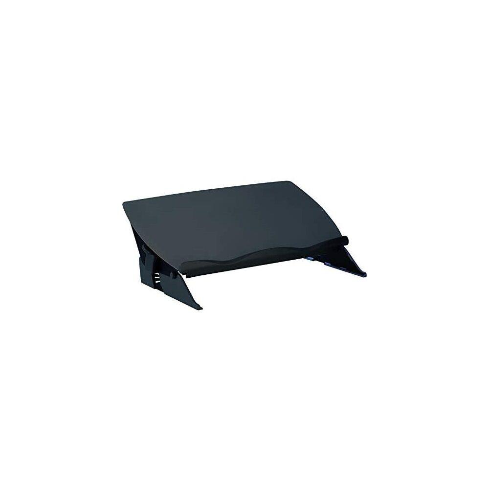 Író pad/dokumentumtartó, állítható dölésszöggel FELLOWES Easy Glide