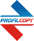 Profil-Copy 2002 Kft.