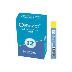 Ironbél CONNECT 0,7 mm HB