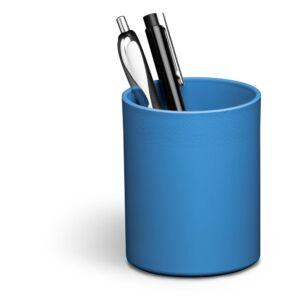 Írószertartó DURABLE ECO kék