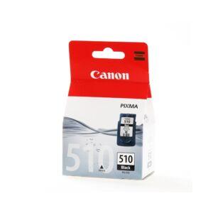 Canon PG510 tintapatron black ORIGINAL