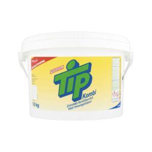 Fertőtlenítő mosogató por Kombi 10kg Tip
