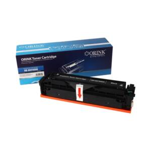 Hp CF400X toner black ORINK