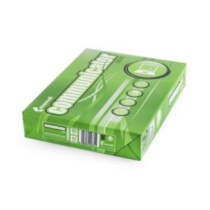 Fénymásolópapír A4 80g COMMUNICATOR BASIC 500ív/csomag