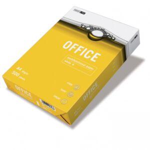 Fénymásolópapír A4 80g SMARTLINE OFFICE 500ív/csomag