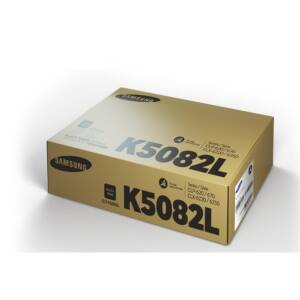 Samsung CLP620 toner black ORIGINAL 5K