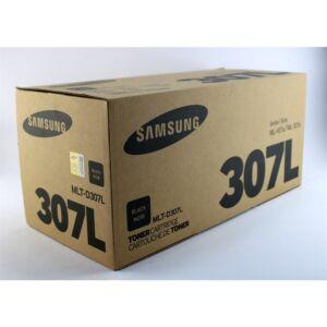 Samsung MLT307L toner ORIGINAL