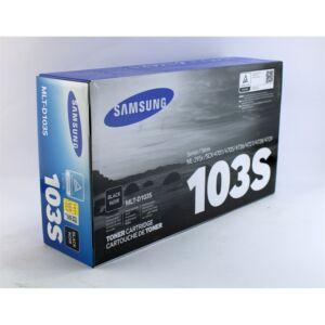 Samsung MLT103S toner ORIGINAL