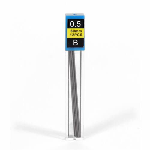 Ironbél 0,5 mm B BLUERING