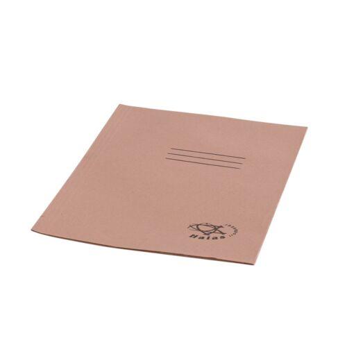 Iratgyűjtő pólyás dosszié karton A4 FÓKUSZ RÓZSA