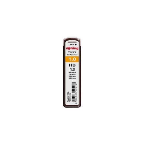Ironbél 1 mm HB ROTRING